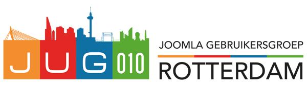 jug010-banner