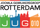 logo JUG010